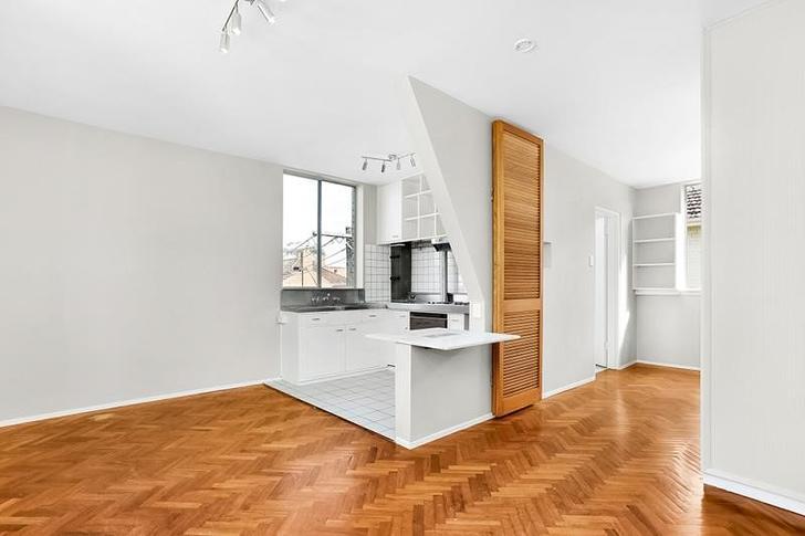 7/65 Ormond Road, Elwood 3184, VIC Apartment Photo