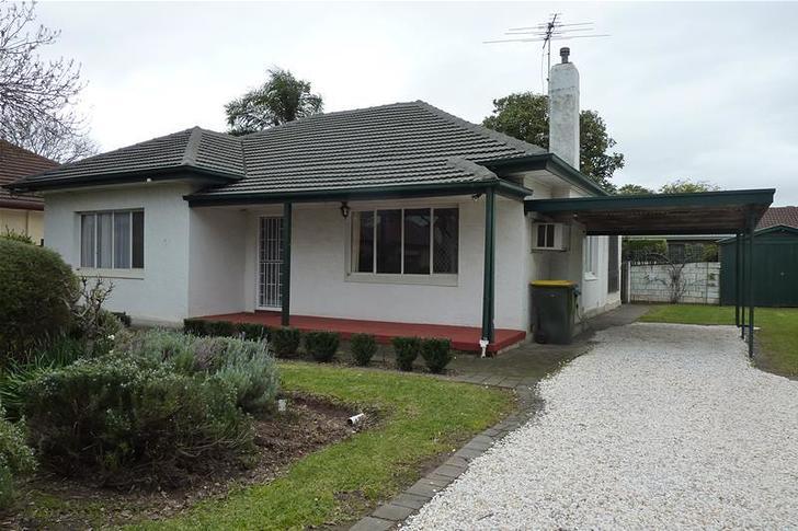 48 Price Street, Melrose Park 5039, SA House Photo