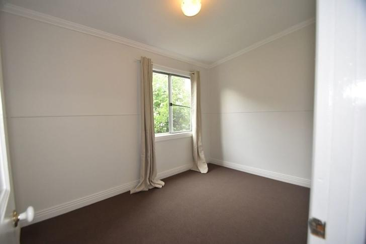 4 Parkinson Street, Toowoomba 4350, QLD House Photo