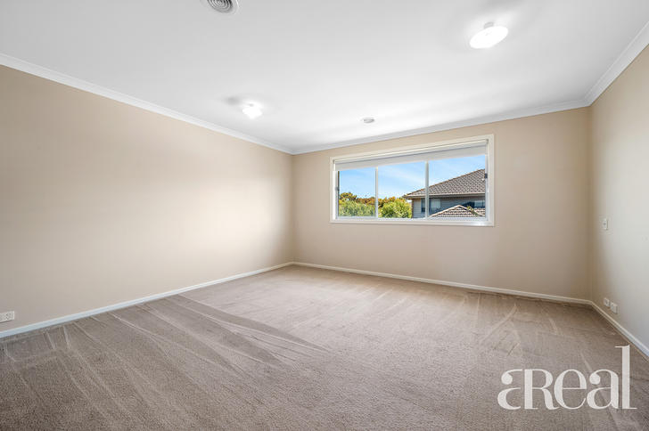58 Seafarer Way, Point Cook 3030, VIC House Photo