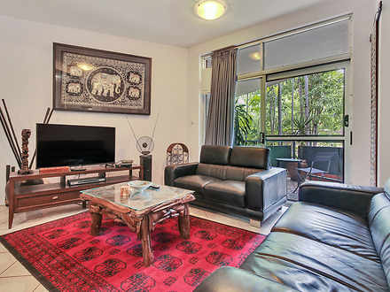 2/20 Queen Street, Stuart Park 0820, NT Unit Photo