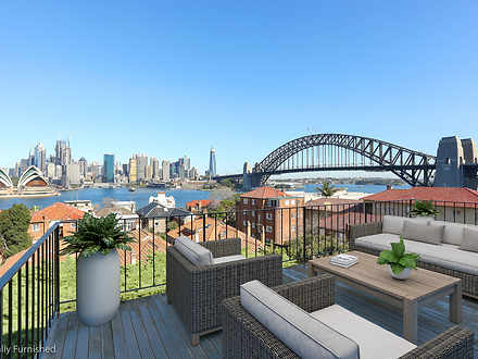 2/71 Upper Pitt Street, Kirribilli 2061, NSW Apartment Photo