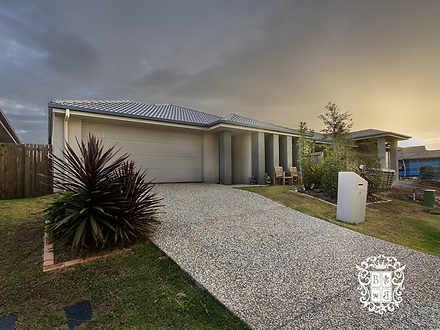 11 Monarch Avenue, Narangba 4504, QLD House Photo