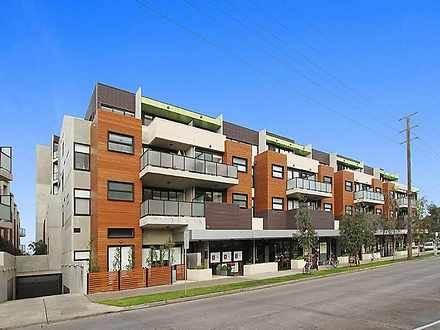 109/480 Albion Street, Brunswick West 3055, VIC Apartment Photo