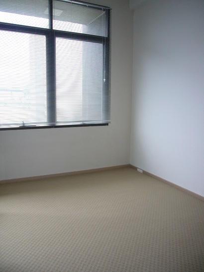 211/200 Stephen Street, Yarraville 3013, VIC Apartment Photo
