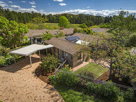 9 Gratton Place, Isaacs 2607, ACT House Photo
