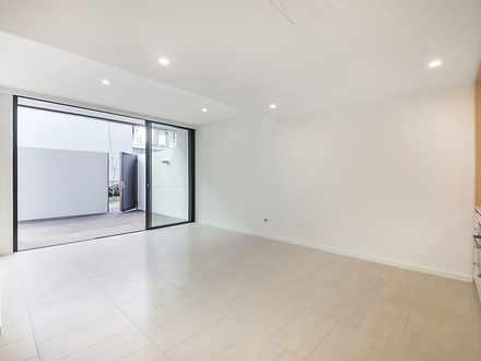 G06C/22 Barr Street, Camperdown 2050, NSW Apartment Photo