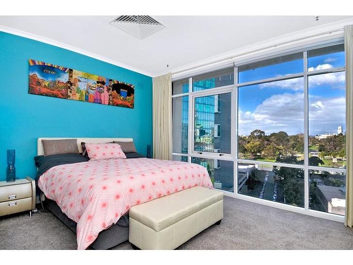 120/8 Wells Street, Southbank 3006, VIC Apartment Photo