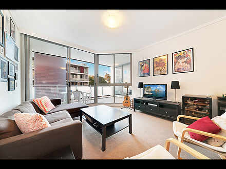 E305/2 Latham Terrace, Newington 2127, NSW Apartment Photo