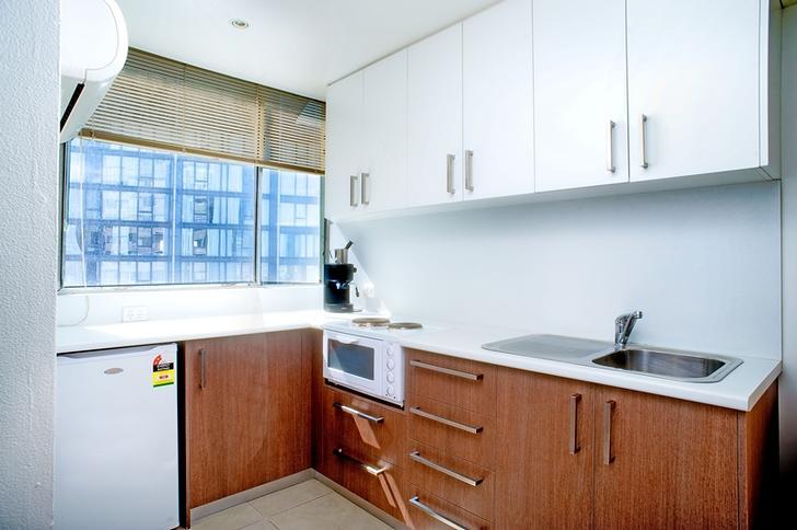 103/13 Waine Street, Darlinghurst 2010, NSW Unit Photo