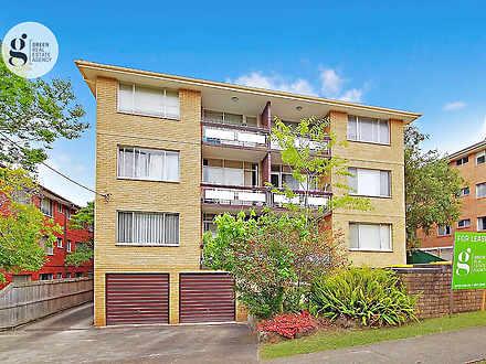 11/13 Riverview Street, West Ryde 2114, NSW Unit Photo