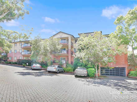 93/298 Pennant Hills Road, Pennant Hills 2120, NSW Apartment Photo