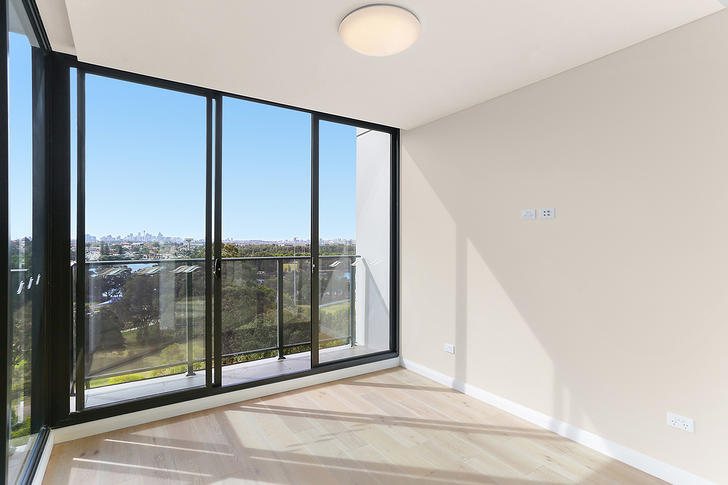 C905/10 Gertrude Street, Wolli Creek 2205, NSW Apartment Photo