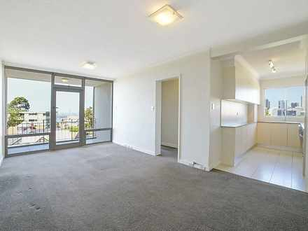 43/88 Wycombe Road, Neutral Bay 2089, NSW Apartment Photo