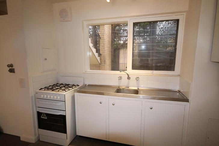 27/61 Kooyong Road, Armadale 3143, VIC Apartment Photo
