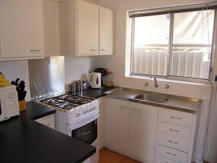 2 / 698 Marion Road, Marion 5043, SA Unit Photo