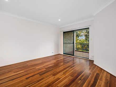 C7/803 Pacific Highway, Gordon 2072, NSW Apartment Photo