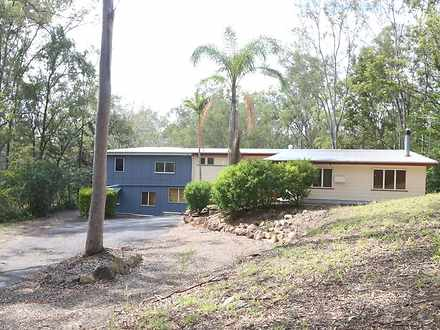2740 Moggill Road, Pinjarra Hills 4069, QLD House Photo
