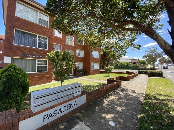 6/49-51 Etela Street, Belmore 2192, NSW Unit Photo