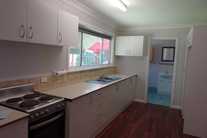 72A Tompson Road, Panania 2213, NSW Unit Photo