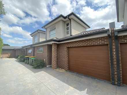 2/5 Elsey Road, Reservoir 3073, VIC Townhouse Photo