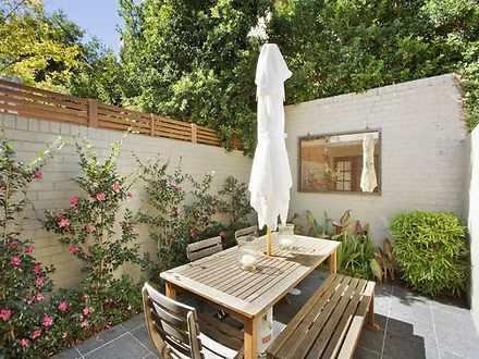 134 Ruthven Street, Bondi Junction 2022, NSW Terrace Photo
