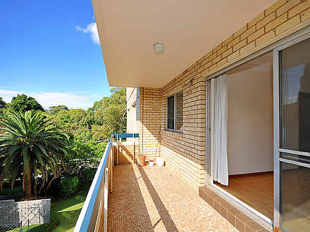 10/11 Little Street, Lane Cove 2066, NSW Apartment Photo