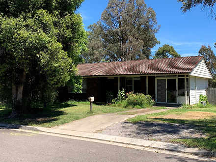 1 Lintina Street, Tahmoor 2573, NSW House Photo