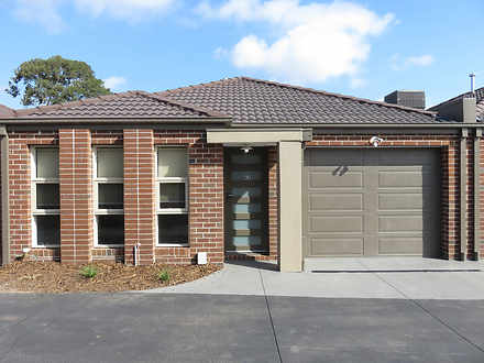 4/10 Duncan Road, Lalor 3075, VIC Unit Photo