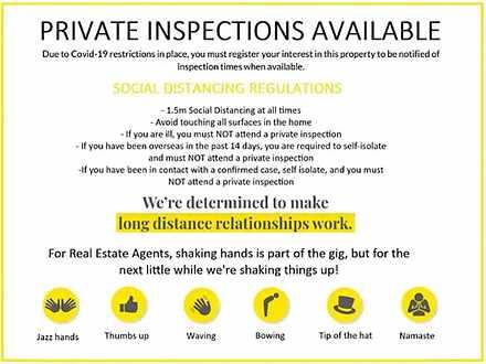 703eeb3322a02cc1850fbc3f 6610 privateinspection new 1610334728 thumbnail