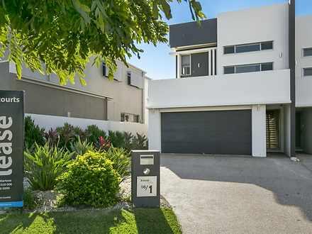 1/16 East Quay Drive, Biggera Waters 4216, QLD Duplex_semi Photo