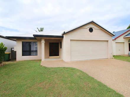 41 Gardenia Avenue, Kirwan 4817, QLD House Photo