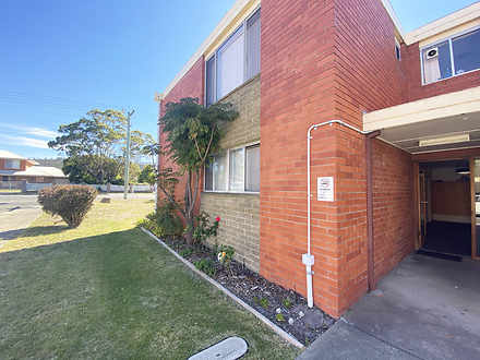 2/177 Clarence Street, Howrah 7018, TAS Unit Photo