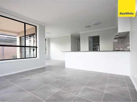 8 Cocherelle Street, Austral 2179, NSW House Photo