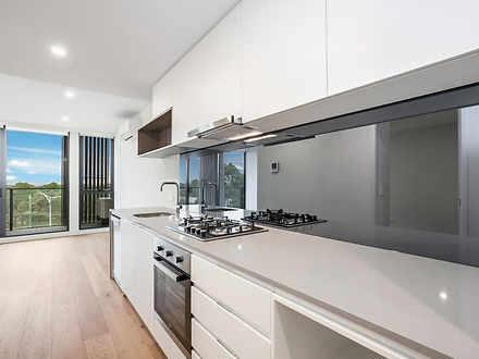 402B/1091 Plenty Road, Bundoora 3083, VIC Apartment Photo