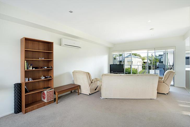 68 Stephens Street, Morningside 4170, QLD Townhouse Photo