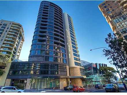 605/241 Oxford Street, Bondi Junction 2022, NSW Apartment Photo