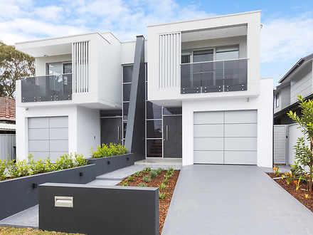 42A Crammond Boulevard, Caringbah 2229, NSW Duplex_semi Photo
