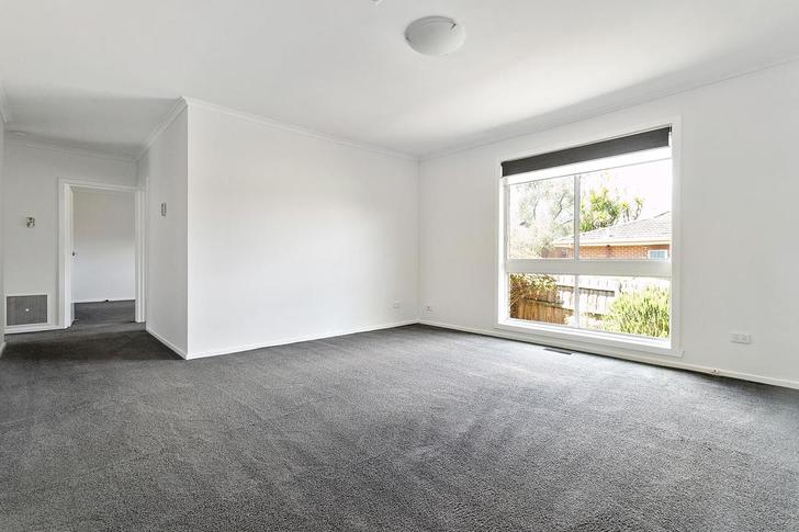 4/74 Sherlock Road, Croydon 3136, VIC Unit Photo