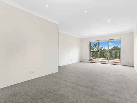 19/2A Palmer Street, Naremburn 2065, NSW Apartment Photo