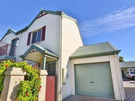1/1 Langtree Parade, Mildura 3500, VIC Townhouse Photo