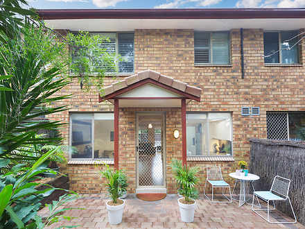 2/81 Bath Road, Kirrawee 2232, NSW Townhouse Photo