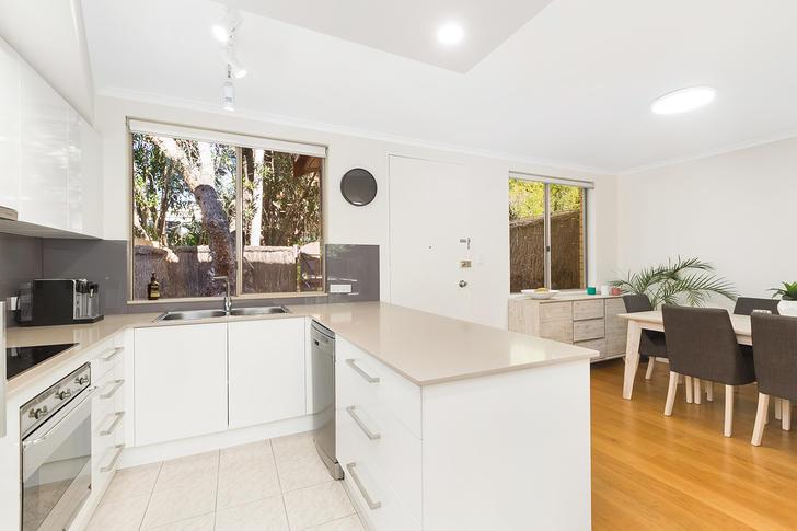 2/81 Bath Road, Kirrawee 2232, NSW Townhouse Photo