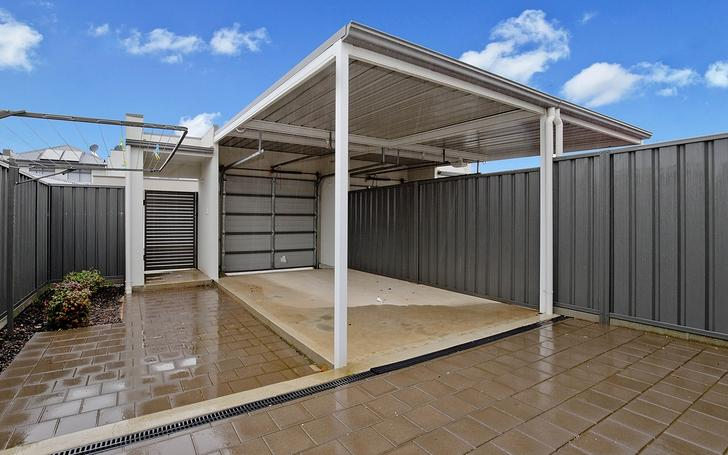 13 Cypress Drive, Parafield Gardens 5107, SA House Photo