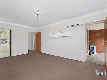 4/61 Broadway, Punchbowl 2196, NSW Apartment Photo