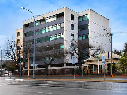 204/191 Greenhill Road, Parkside 5063, SA Apartment Photo