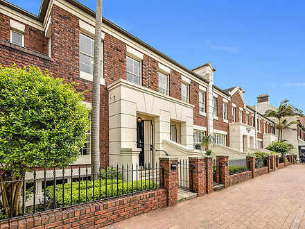 1/110 Prince Albert Street, Mosman 2088, NSW House Photo
