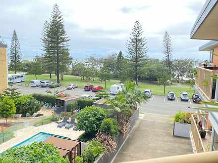 11/68 The Esplanade, Burleigh Heads 4220, QLD Unit Photo