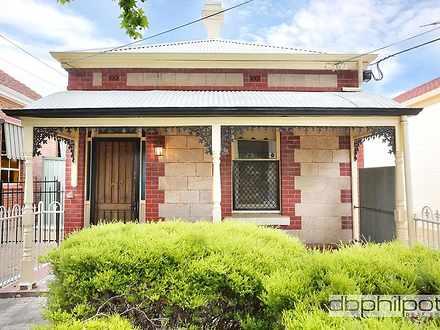 83 Frederick Street, Unley 5061, SA House Photo