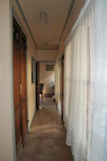 79A Doveton Street, Castlemaine 3450, VIC House Photo